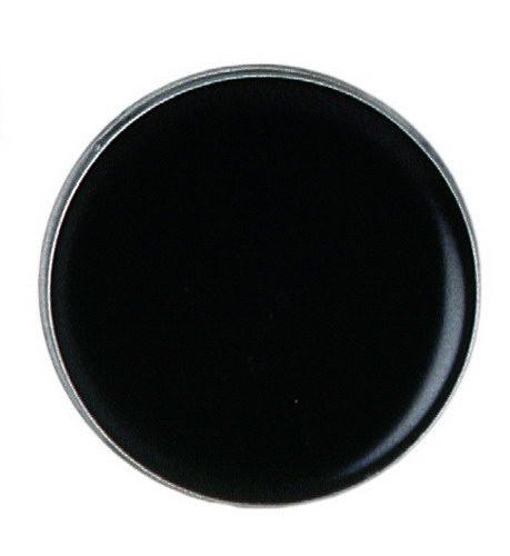 Μάυρο Θεατρικό Face Painitng