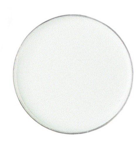 Λευκό Θεατρικό Face Painitng
