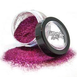 Βιοδιασπώμενο Glitter